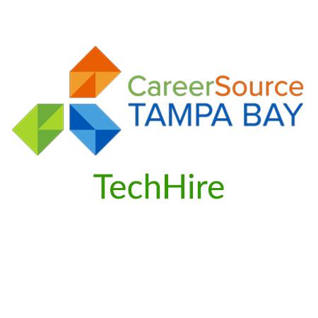 Resource Logo